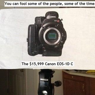 d1_foolthepeople.jpg
