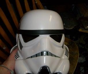 Ultimate Stormtrooper Upgrade