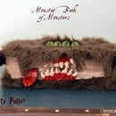 Make a Monster Book of MOnsters