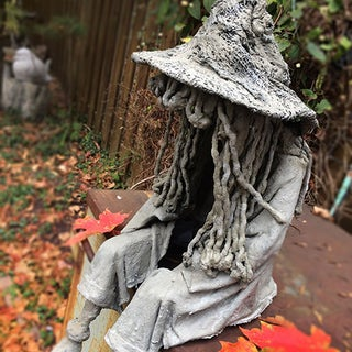 DIY-Concrete-Witch-Ghoul--madebybarb-28.jpg