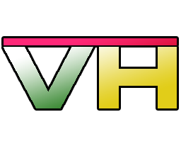 Voltage Horizon