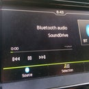 SoundDrive