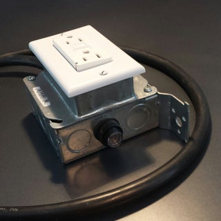 Wiring a Dusk to Dawn Photocell Sensor - InstructablesInstructables