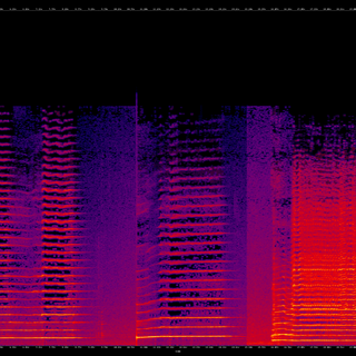 ffmpegspectrogram.png