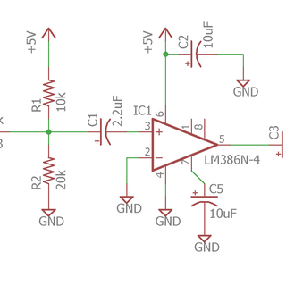 microphone audio amplifier.png