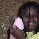 Christina's Easter Egg