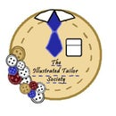 The Illustrated Tailor Society