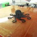 PEI Board for 3D Printer