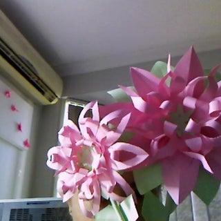 paper flower 1.jpg