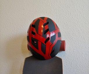 定制滑板头盔