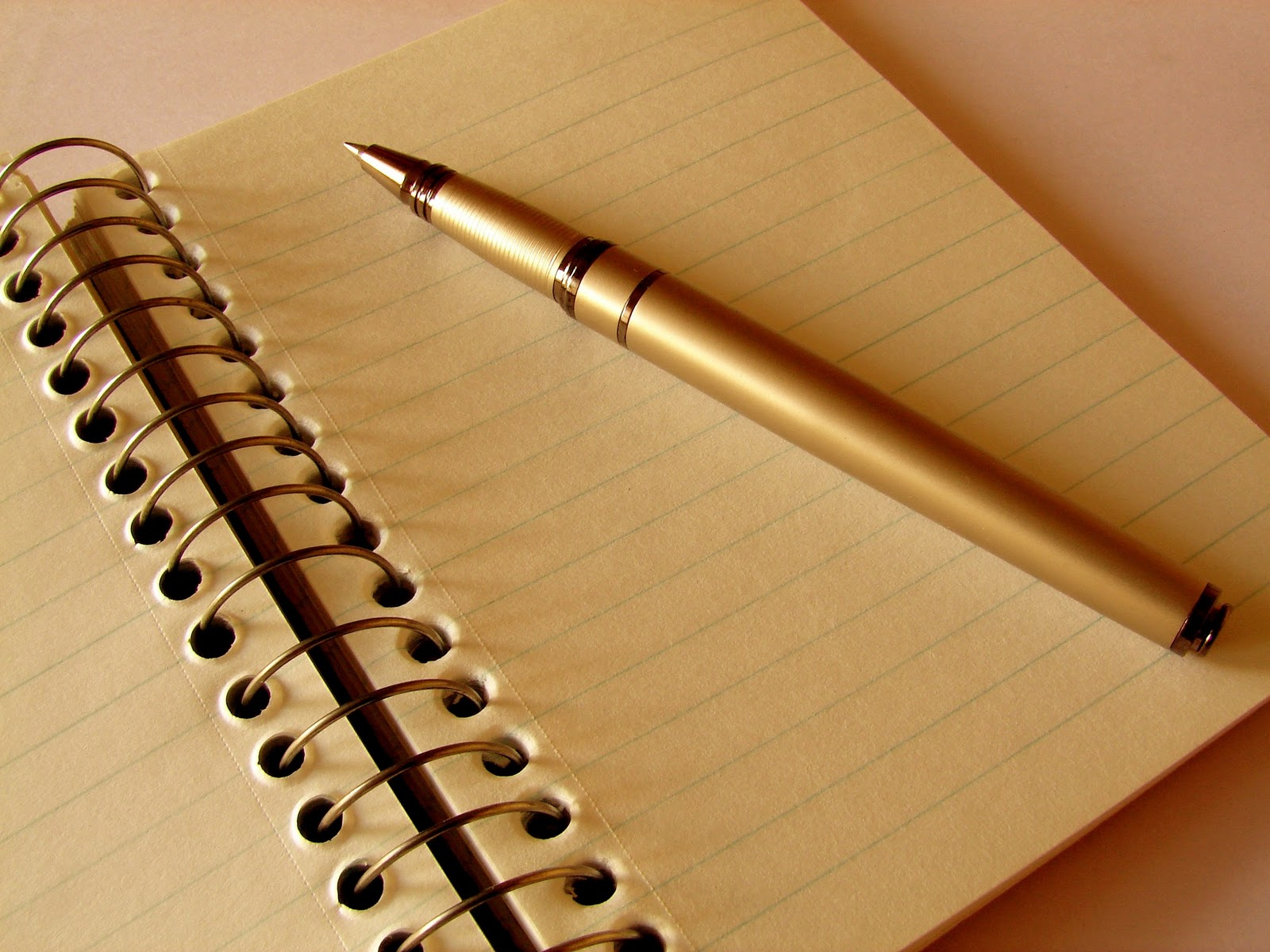 How to Write a Persuasive Letter