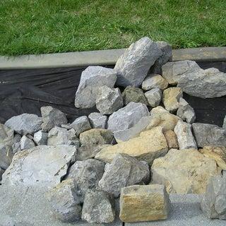 Nayan carport rock garden (5).JPG