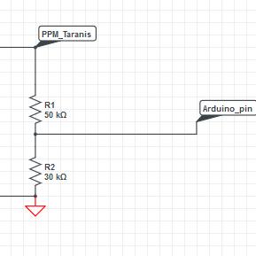 Simplevoltagedivider.PNG
