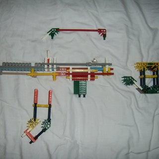 AK-47 All Parts..JPG