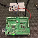 Streaming Sensor Data from a ppDAQC Pi-Plate Using InitialState