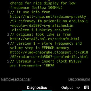 Screenshot_20200410-083634.png