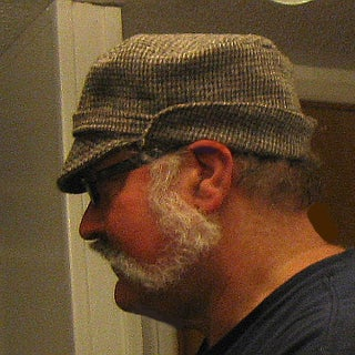 hatup.jpg
