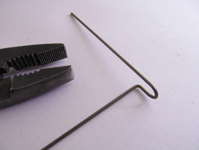 Prototype, Basic Shape
