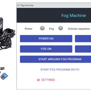 fog_control.png