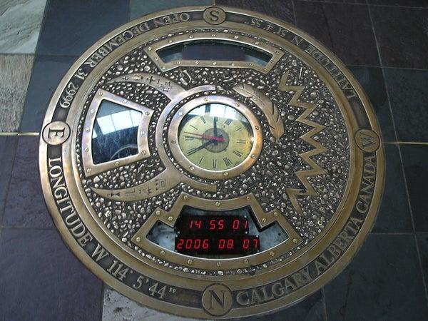 Time Capsule 2v