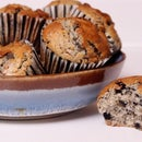 How to Make Oreo Muffins
