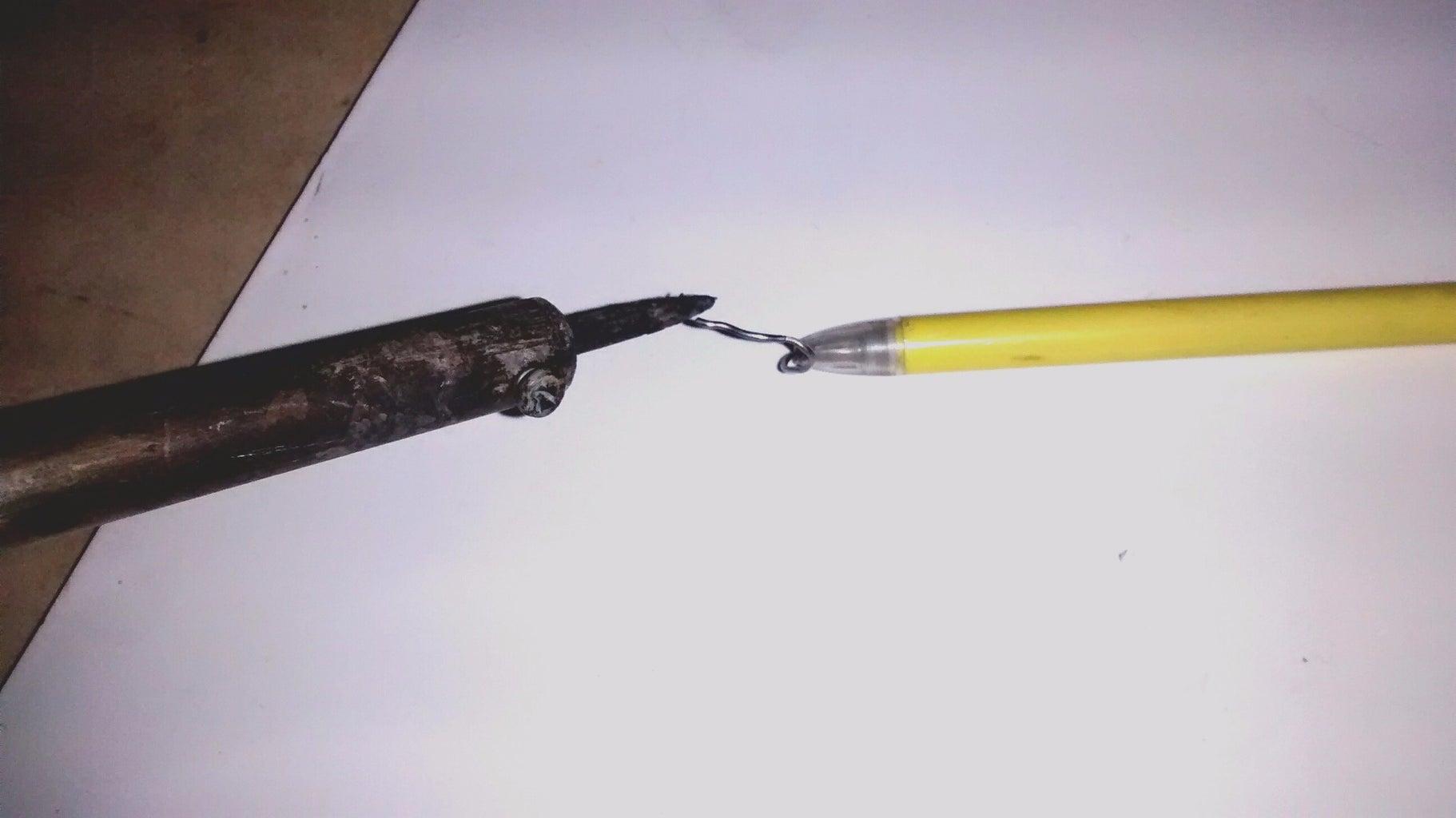 The Solder Pencil?!?