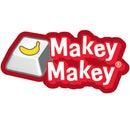 MakeyMakey