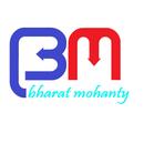 BHARATMOHANTY