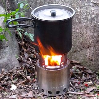 solo-stove-9.jpg