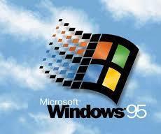 How to Make Windows 7 Sound Like Windows 95