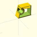 3D Design For 3D Printing