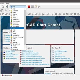 FreeCAD.jpg