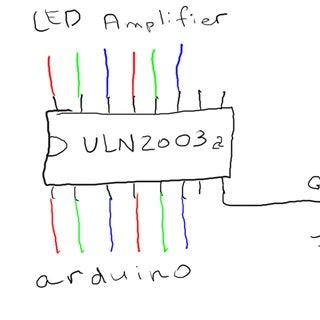 ULN2003a.jpg
