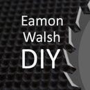 eamonwalshdiy