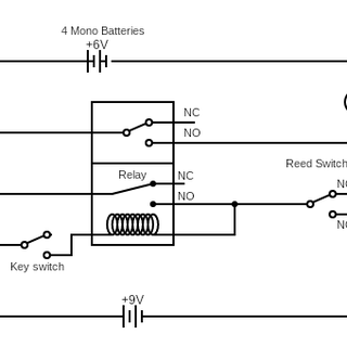 circuit(1).png