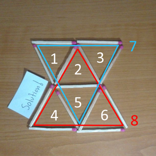 8triangles.png