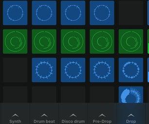 如何数字地制作体面的音乐