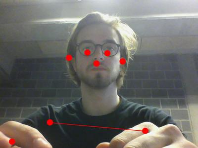 Making Pose Estimation Work