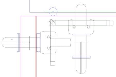 Design the Gears