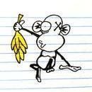 Bananamultiverse