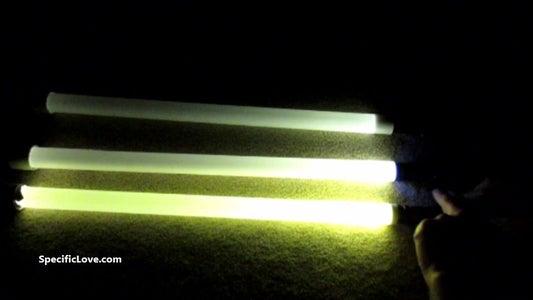Flashlight Quality