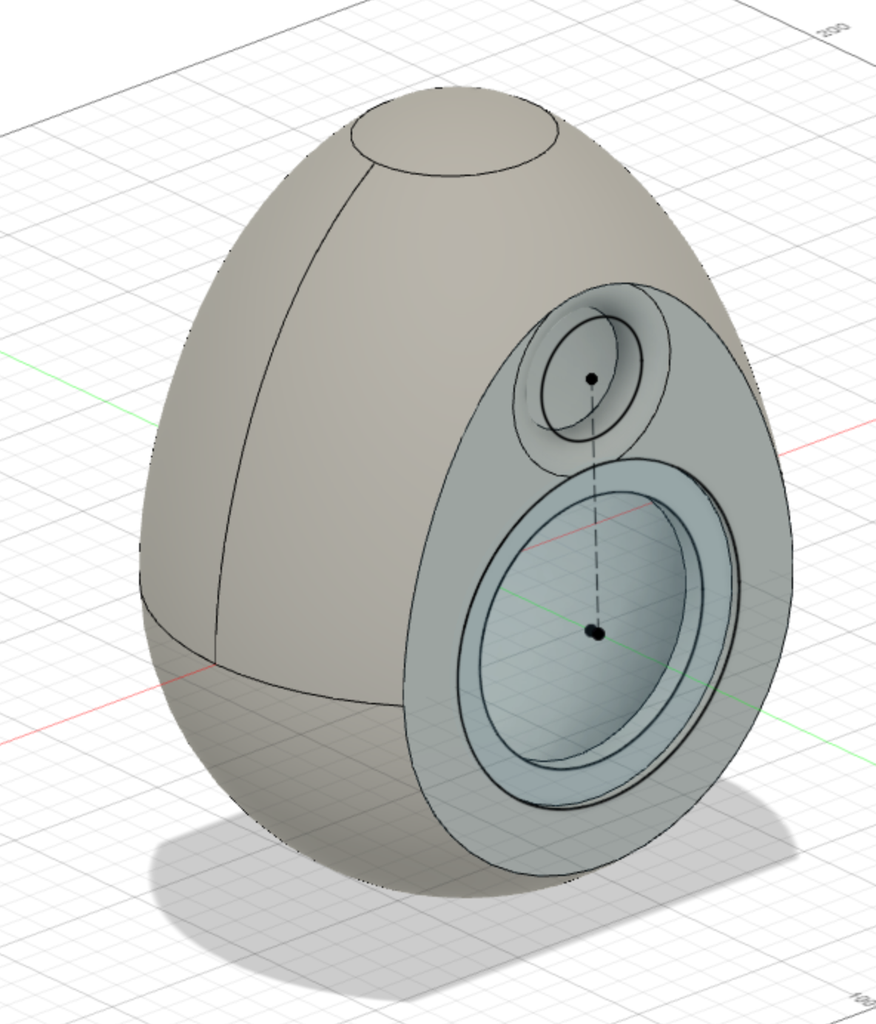 CAD With Autodesk Fusion 360