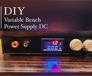 可变台式电源DC 1.2-24V 8A(MAX) 120w !!