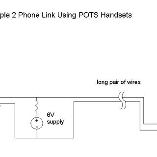 2phones.png