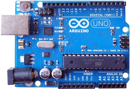 Keypad With Arduino Without Using Keypad Library (First Tutorial)
