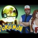 Inside A Pokeball - Pokemon Go DIY Tutorial