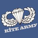 KiteArmy