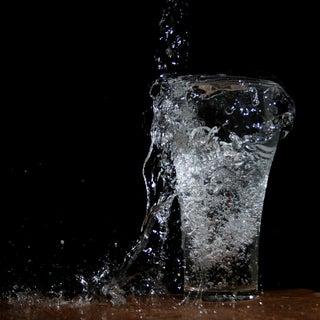 Best Coke water slash.jpg