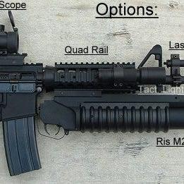 M4A1 red dot.jpg