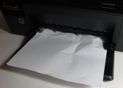 How to Fix Common Issues on Samsung CLX-3186 Series Laser Printer